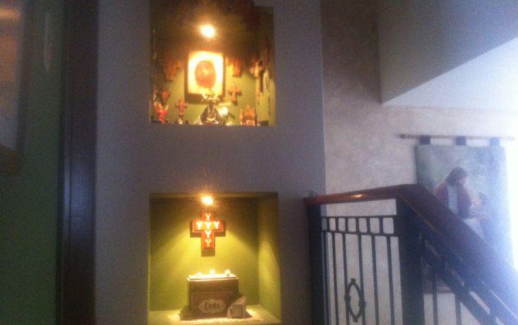 Foto de casa en venta en, 11 de julio 1a sección, mineral de la reforma, hidalgo, 1365887 no 14