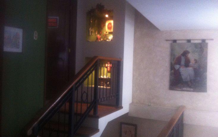 Foto de casa en venta en, 11 de julio 1a sección, mineral de la reforma, hidalgo, 1365887 no 15