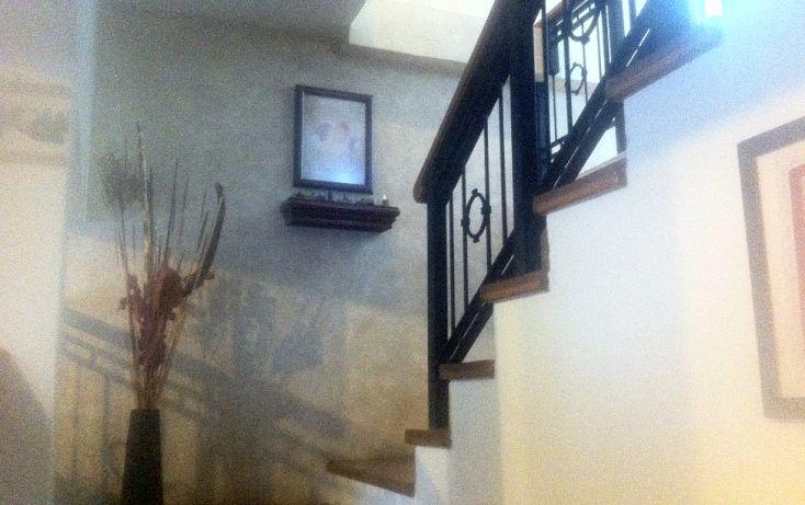 Foto de casa en venta en, 11 de julio 1a sección, mineral de la reforma, hidalgo, 1365887 no 16