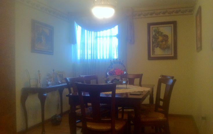 Foto de casa en venta en, 11 de julio 1a sección, mineral de la reforma, hidalgo, 1365887 no 17