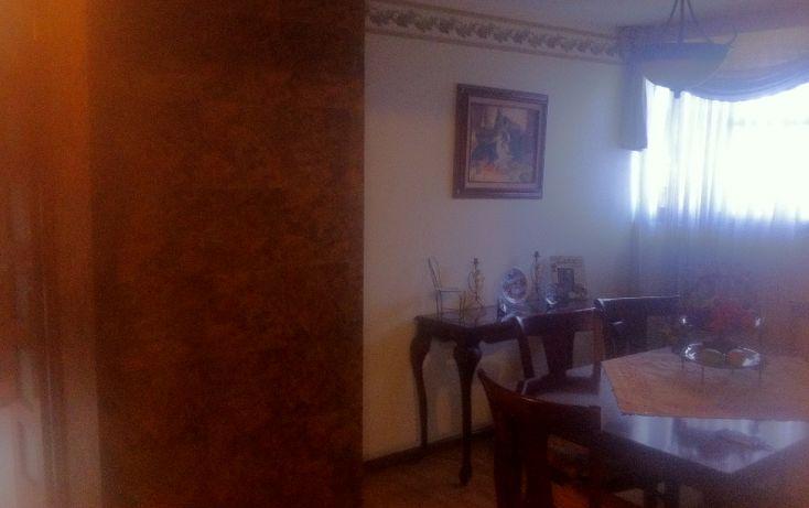Foto de casa en venta en, 11 de julio 1a sección, mineral de la reforma, hidalgo, 1365887 no 18