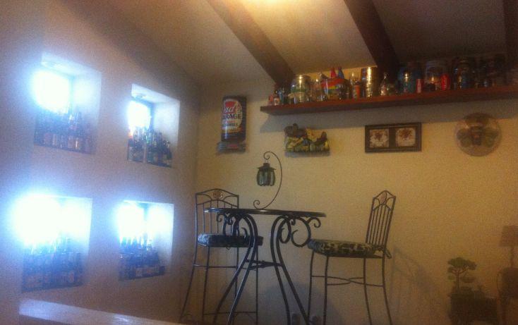 Foto de casa en venta en, 11 de julio 1a sección, mineral de la reforma, hidalgo, 1365887 no 19