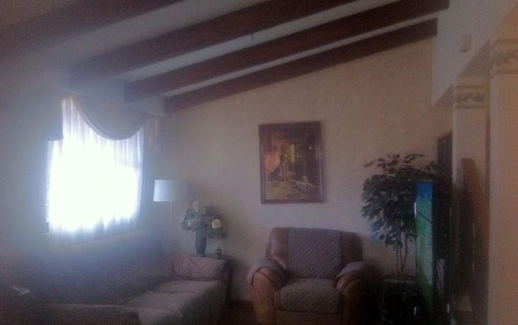 Foto de casa en venta en, 11 de julio 1a sección, mineral de la reforma, hidalgo, 1365887 no 20