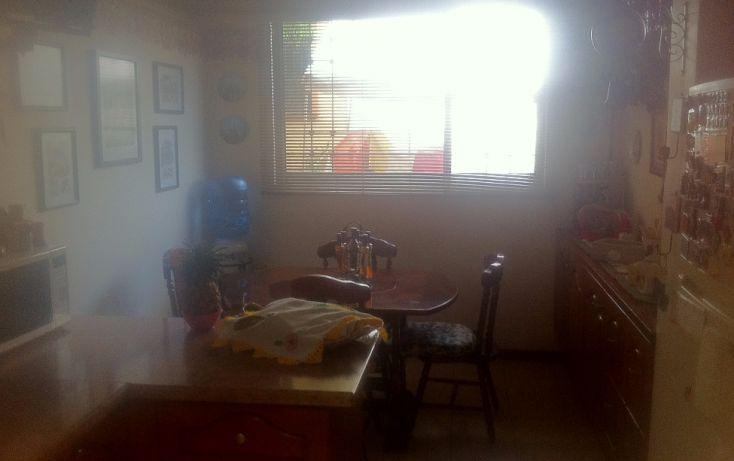 Foto de casa en venta en, 11 de julio 1a sección, mineral de la reforma, hidalgo, 1365887 no 21