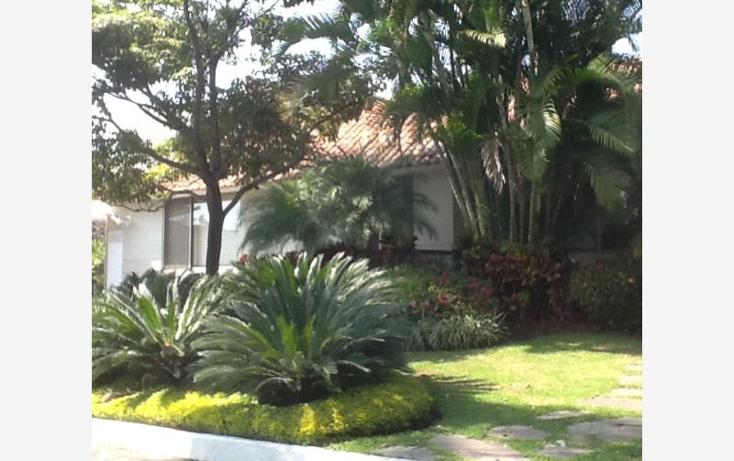 Foto de casa en venta en  11, delicias, cuernavaca, morelos, 1996720 No. 06