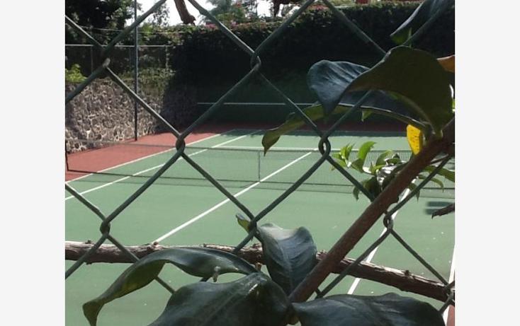 Foto de casa en renta en 1a privada de diana 11, delicias, cuernavaca, morelos, 2670728 No. 04