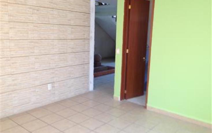 Foto de casa en venta en  11, delicias, cuernavaca, morelos, 612471 No. 07