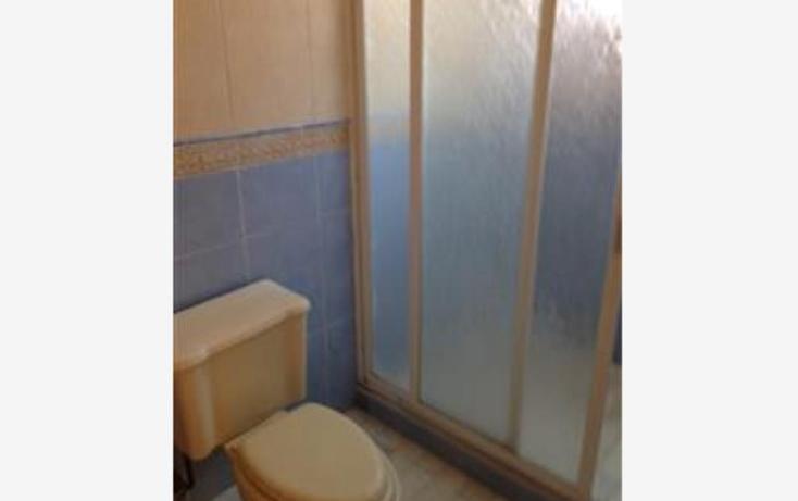 Foto de casa en venta en  11, delicias, cuernavaca, morelos, 612471 No. 08