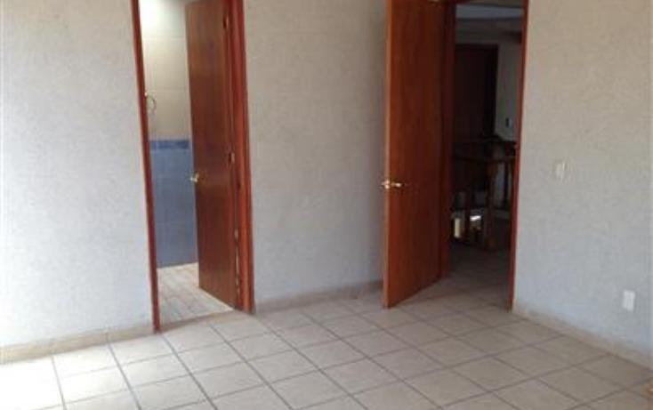Foto de casa en venta en  11, delicias, cuernavaca, morelos, 612471 No. 10
