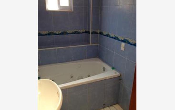 Foto de casa en venta en  11, delicias, cuernavaca, morelos, 612471 No. 11
