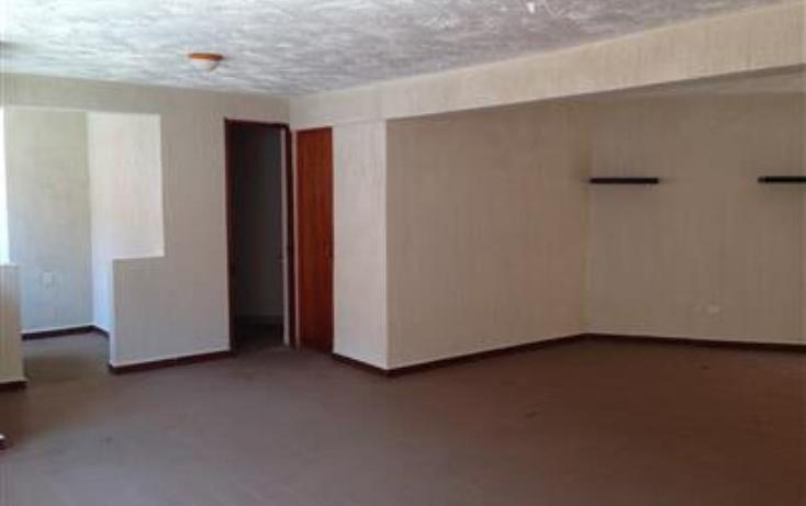 Foto de casa en venta en  11, delicias, cuernavaca, morelos, 612471 No. 12