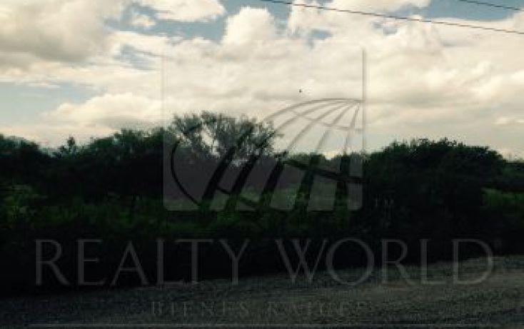 Foto de terreno habitacional en venta en 11, el jaral, el carmen, nuevo león, 1468625 no 03