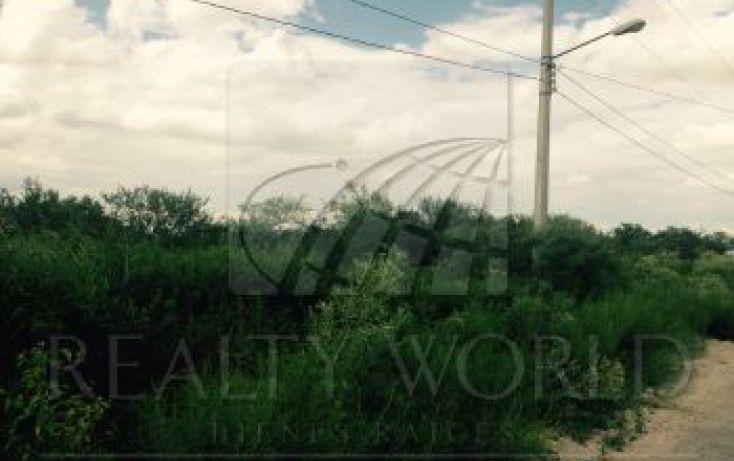 Foto de terreno habitacional en venta en 11, el jaral, el carmen, nuevo león, 1468625 no 04