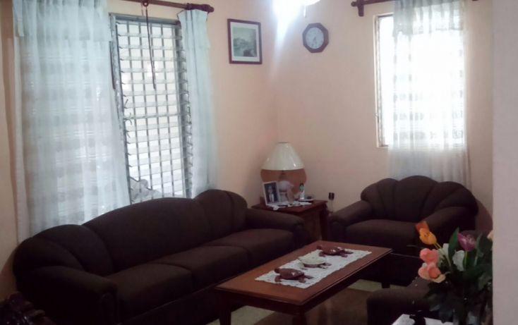 Foto de casa en venta en 11, el prado, mérida, yucatán, 1719476 no 04