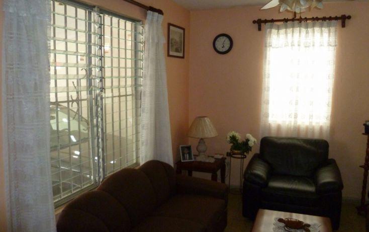 Foto de casa en venta en 11, el prado, mérida, yucatán, 1719476 no 05