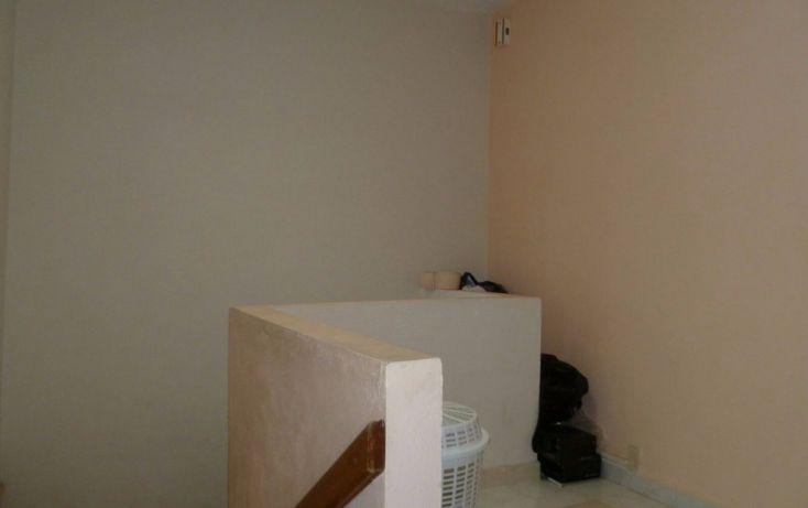 Foto de casa en venta en 11, el prado, mérida, yucatán, 1719476 no 06