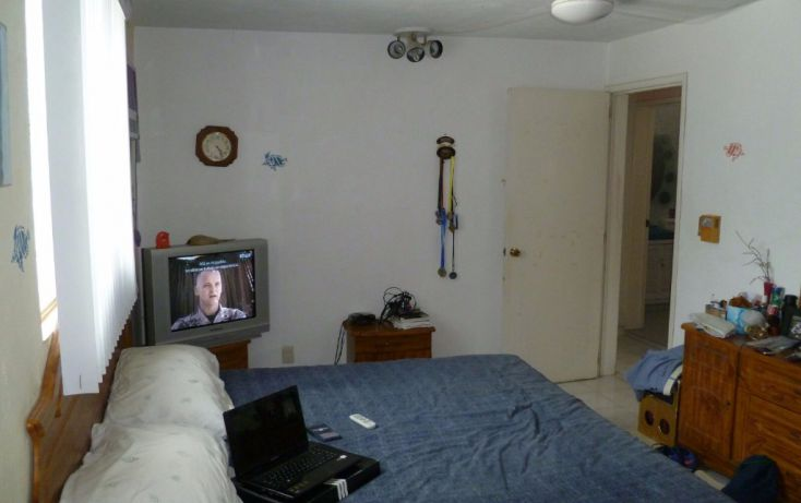 Foto de casa en venta en 11, el prado, mérida, yucatán, 1719476 no 10