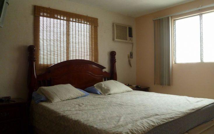 Foto de casa en venta en 11, el prado, mérida, yucatán, 1719476 no 11