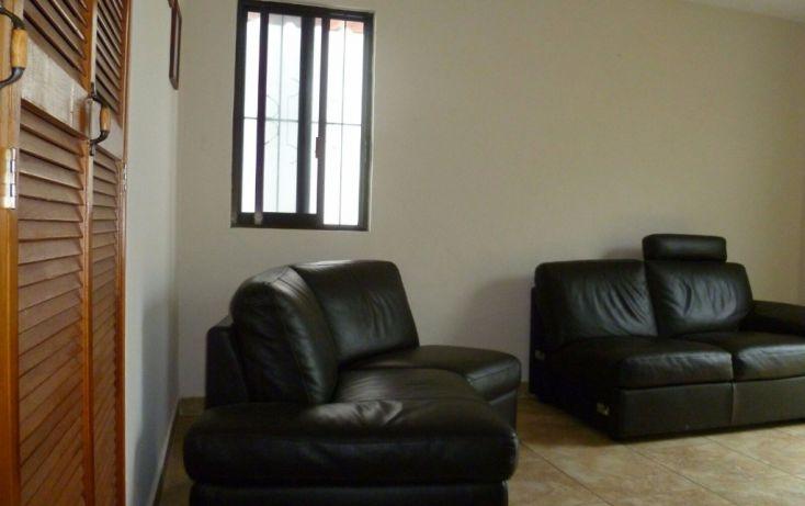 Foto de casa en venta en 11, el prado, mérida, yucatán, 1719476 no 13