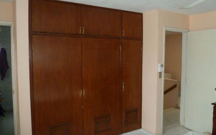 Foto de casa en venta en 11, el prado, mérida, yucatán, 1719476 no 15
