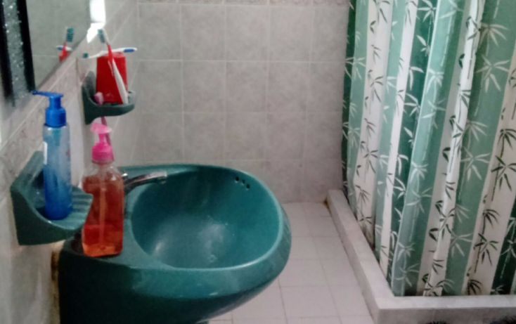 Foto de casa en venta en 11, el prado, mérida, yucatán, 1719476 no 18