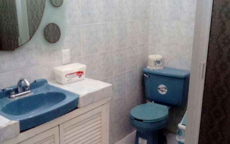 Foto de casa en venta en 11, el prado, mérida, yucatán, 1719476 no 20