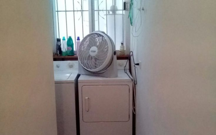 Foto de casa en venta en 11, el prado, mérida, yucatán, 1719476 no 22