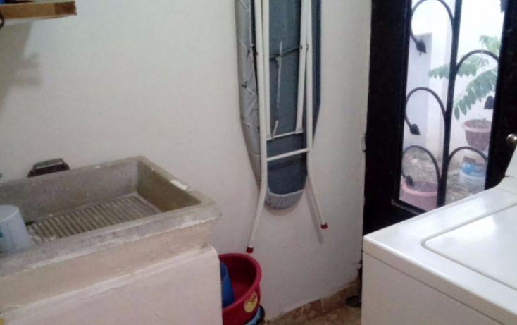 Foto de casa en venta en 11, el prado, mérida, yucatán, 1719476 no 23