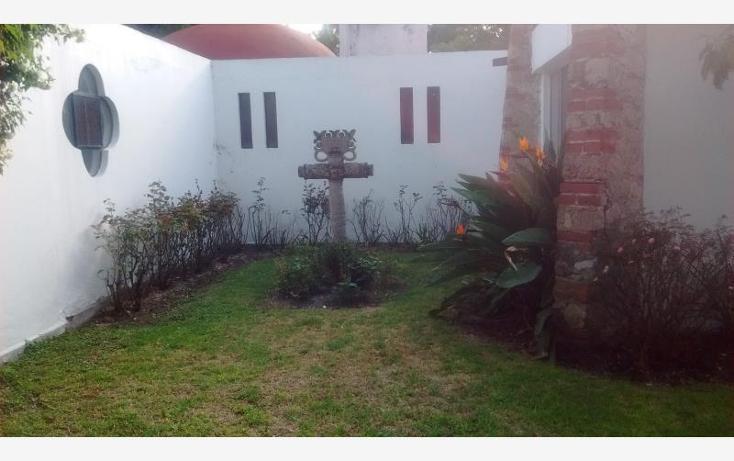 Foto de casa en venta en  11, el pueblito centro, corregidora, querétaro, 1369521 No. 13
