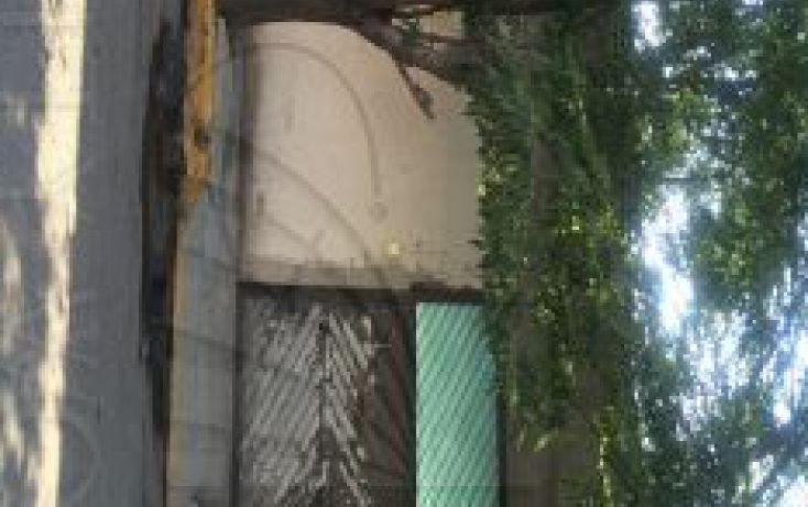 Foto de bodega en venta en 11, el tejocote, texcoco, estado de méxico, 1996253 no 01