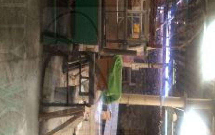 Foto de bodega en venta en 11, el tejocote, texcoco, estado de méxico, 1996253 no 03