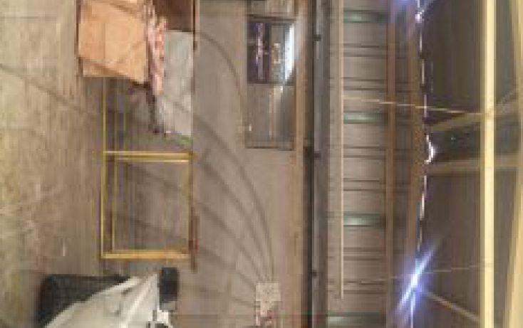 Foto de bodega en venta en 11, el tejocote, texcoco, estado de méxico, 1996253 no 04