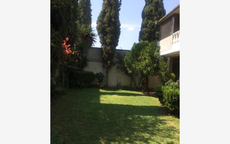 Foto de casa en venta en  11, el tejocote, texcoco, m?xico, 2000142 No. 04