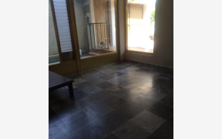 Foto de casa en venta en  11, el tejocote, texcoco, m?xico, 2000142 No. 07