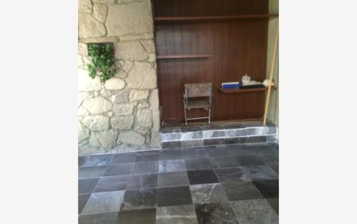Foto de casa en venta en  11, el tejocote, texcoco, m?xico, 2000142 No. 08