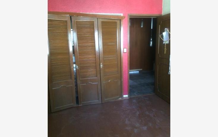 Foto de casa en venta en  11, el tejocote, texcoco, m?xico, 2000142 No. 09