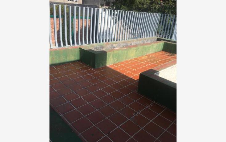 Foto de casa en venta en  11, el tejocote, texcoco, m?xico, 2000142 No. 10