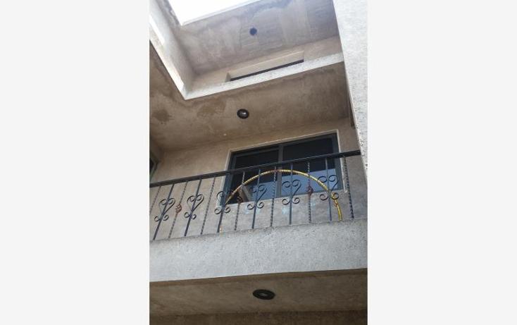 Foto de casa en venta en  11, herreros, chimalhuac?n, m?xico, 1947882 No. 09