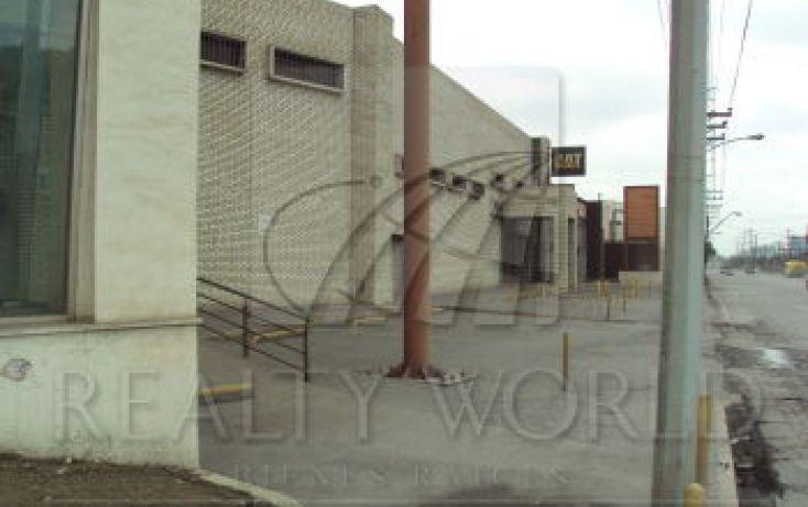 Foto de local en renta en 11, industrial nogalar, san nicolás de los garza, nuevo león, 1969187 no 06