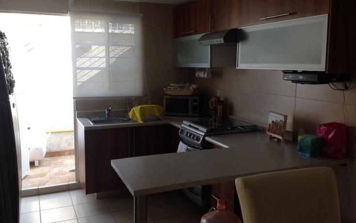 Foto de casa en venta en  11, jocotepec centro, jocotepec, jalisco, 805831 No. 01