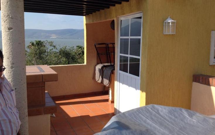 Foto de casa en venta en  11, jocotepec centro, jocotepec, jalisco, 805831 No. 04