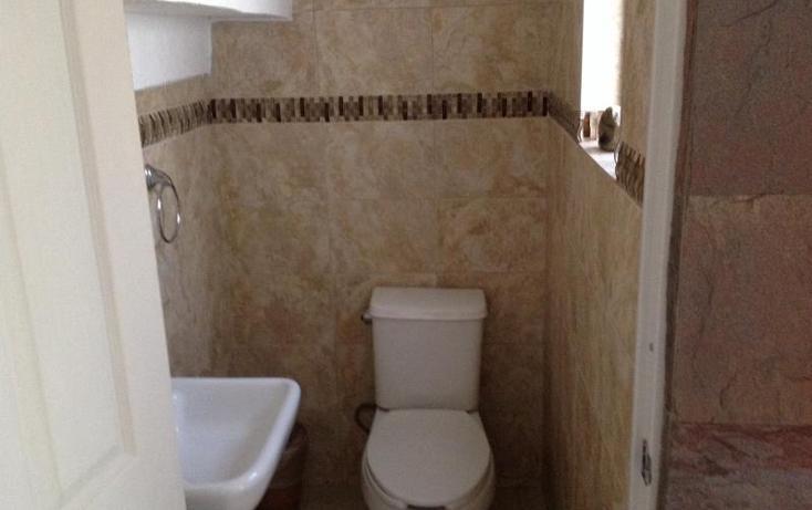 Foto de casa en venta en  11, jocotepec centro, jocotepec, jalisco, 805831 No. 05