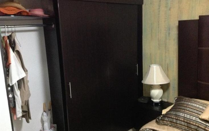 Foto de casa en venta en  11, jocotepec centro, jocotepec, jalisco, 805831 No. 07