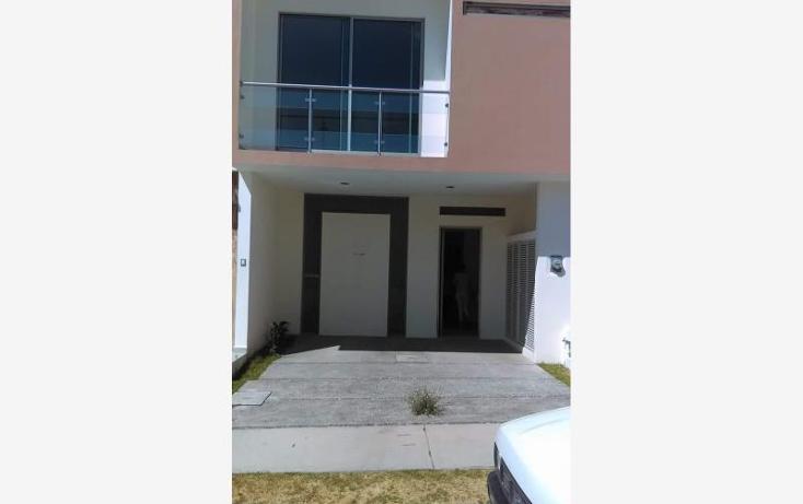 Foto de casa en venta en  11, la cima, zapopan, jalisco, 1997726 No. 13