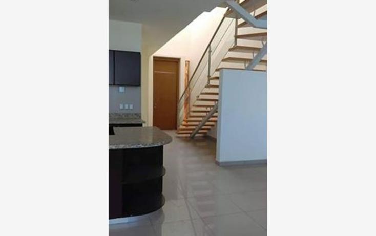 Foto de casa en venta en  11, la cima, zapopan, jalisco, 1997726 No. 17