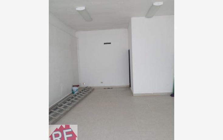Foto de casa en renta en  11, la estanzuela, monterrey, nuevo león, 1729066 No. 03