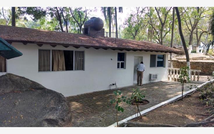 Foto de casa en venta en  11, las playas, acapulco de juárez, guerrero, 1804430 No. 03