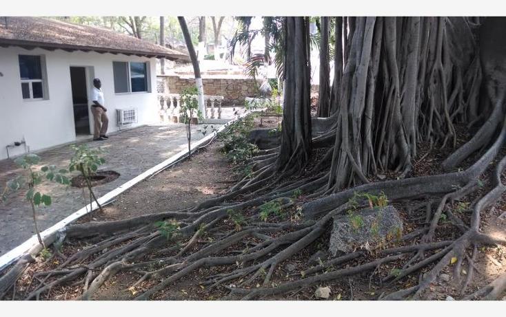 Foto de casa en venta en  11, las playas, acapulco de juárez, guerrero, 1804430 No. 04