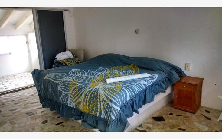 Foto de casa en venta en  11, las playas, acapulco de juárez, guerrero, 1804430 No. 06