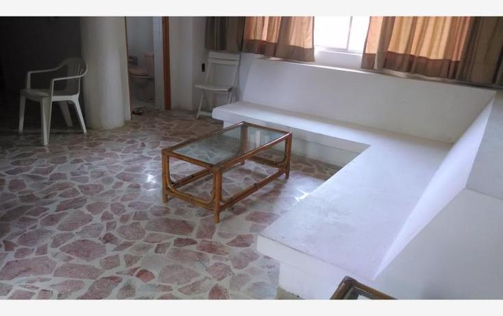 Foto de casa en venta en  11, las playas, acapulco de juárez, guerrero, 1804430 No. 12